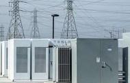 உலகிலே மிகப்பெரும் 100 மெகாவாட் ஆற்றல் மின்கலச் சேமிப்பணி [Battery Bank] ஆஸ்திரேலியாவில் நிறுவகமாகப் போகிறது