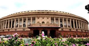 தமிழகத்தில் ஏப்ரல் 18ம் தேதி –  இந்திய நாடாளமன்ற தேர்தல் தேதி அறிவிக்கப்பட்டது!!