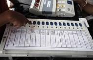 இன்று(16-4-2019) மாலை 6 மணியுடன் ஓய்கிறது தேர்தல் பிராச்சாரம்!!