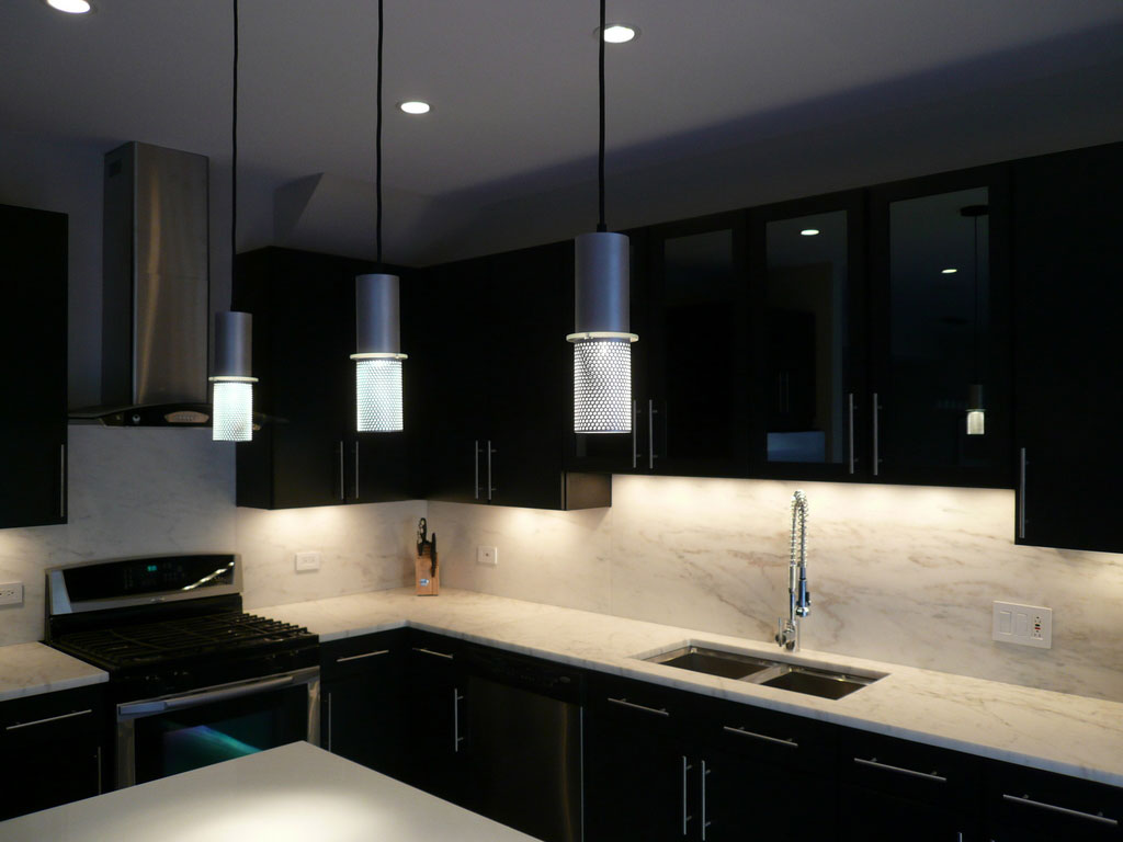 Black Design For Kitchen Black Kitchen Cabinets