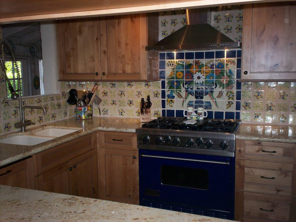 Picture Tiles For Kitchen Kitchen Wall Tiles