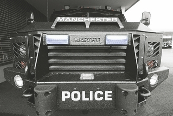 lenco-bearcat-manchester-police-copblock