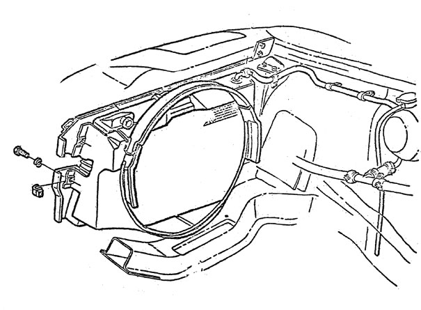 c5 corvette drivetrain diagram