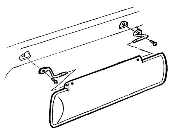 chevelle wiring diagram besides c4 corvette rear suspension diagram