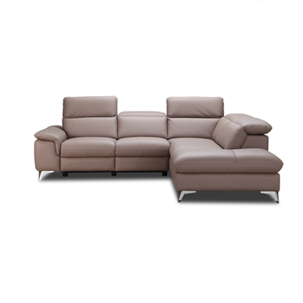 Sofa Deals Belfast Solar - Cornersofa - Keens Furniture