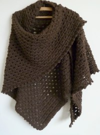Free Pattern  Margarets Hug Healing/Prayer Shawl ...