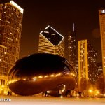 My Reflections on Chicago's THE BEAN