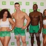 2013 Toronto Pride Launch
