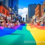 Pride Parade 2013 Toronto 73