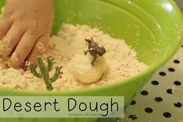 desert dough5