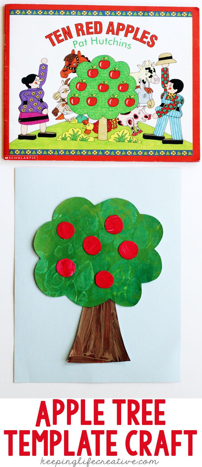 apple-tree-pin