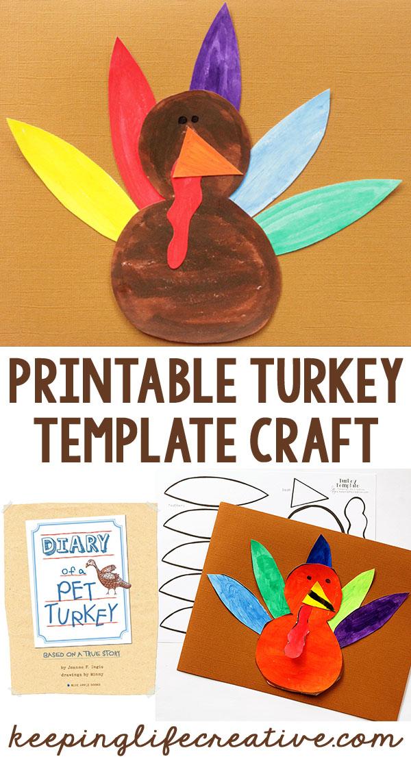 turkey-template-pin