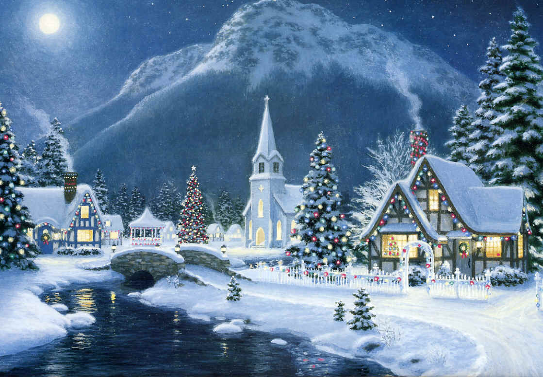 Google Shopping Merry Christmas To All Keeping The Feast