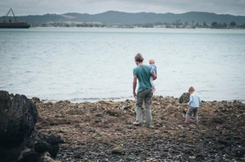 kids at whangarei