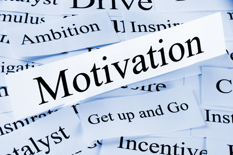 Motivation Tip- What Motivates You??? KEEP IT 1000 BLOG - what motivates you