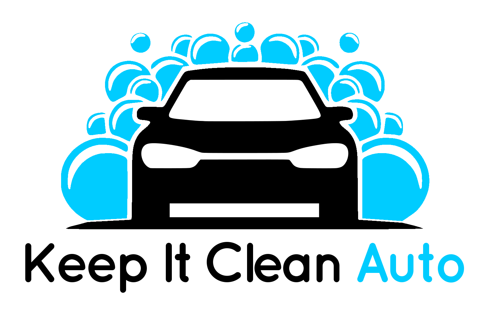 Keep It Clean Keep It Clean Auto Detailing