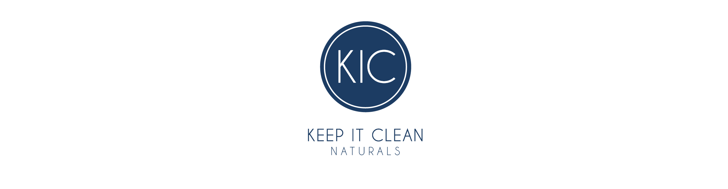 Keep It Clean Home Keep It Clean Naturals