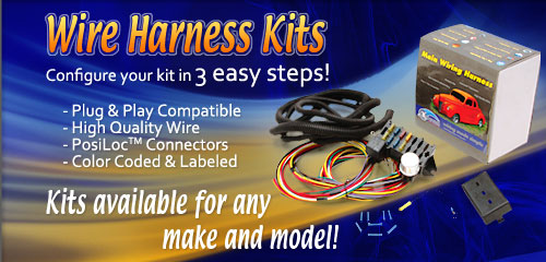 Automotive Wiring, Lighting, amp; Electrical Accessories Keep It