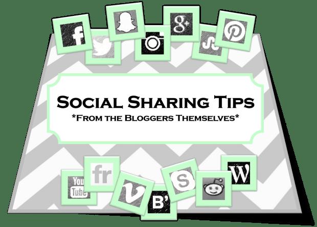 social-sharing