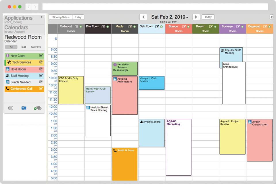 Sample Calendars KeepandShare