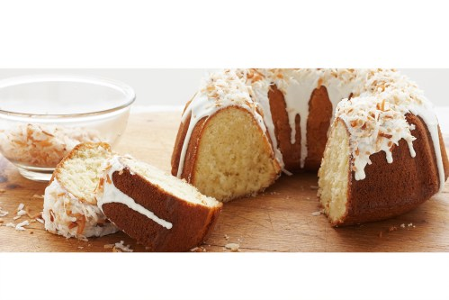 Sophisticated Lime Glaze Coconut Pound Cake Loaf Coconut Pound Cake Your Universal Recipe Box Coconut Pound Cake
