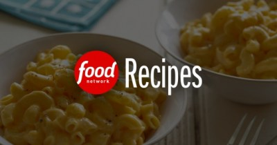 Food Network | KeepRecipes: Your Universal Recipe Box