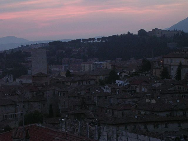 Perugia%20sunset.jpg