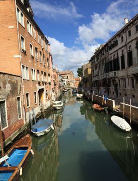 IMG_1881canale