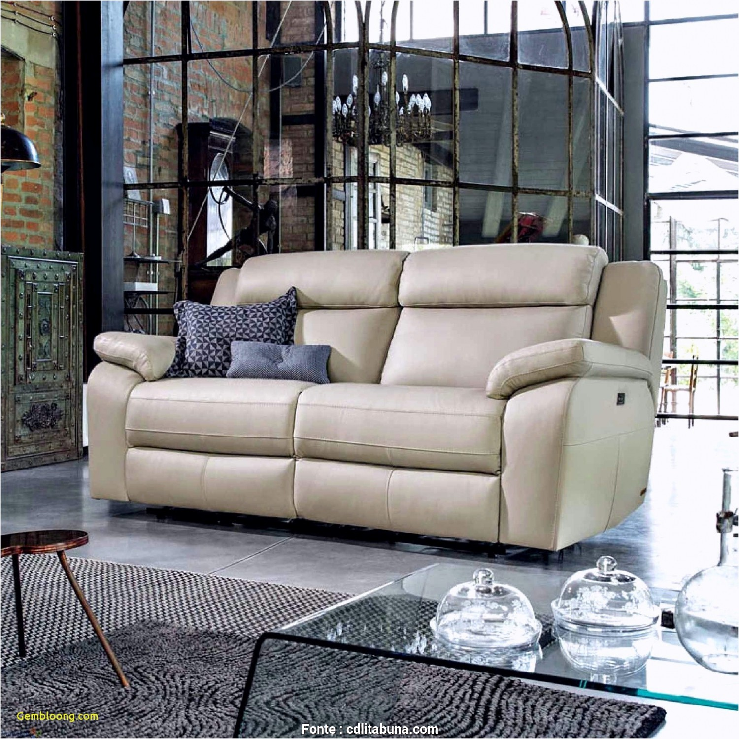 Divani In Pelle Poltrone E Sofa Divani In Pelle Poltrone E Sofa Bello Poltrone Sofa Luxe By
