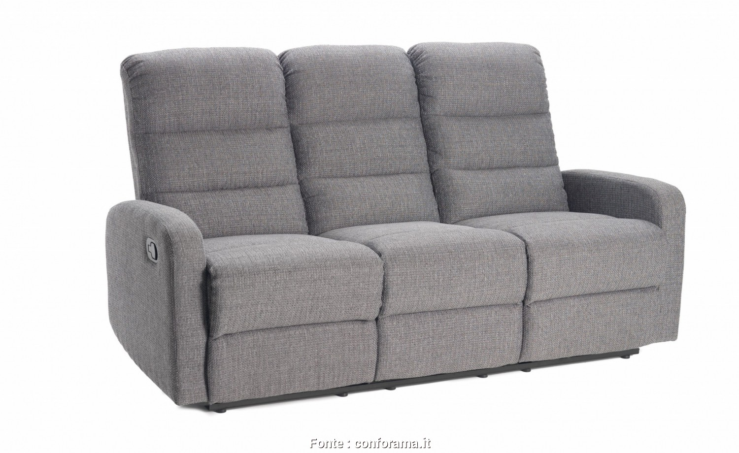 Fauteuil Relax Unico | Chicco Twist Poltroncina Relax