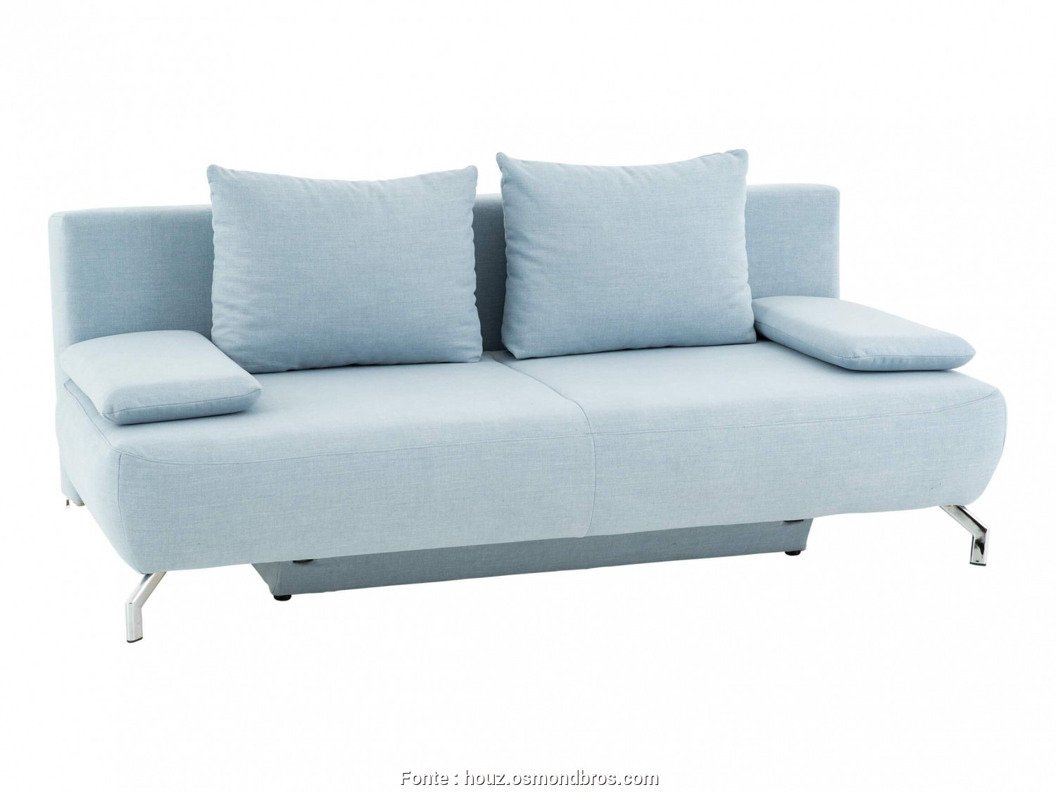 Bettsofa Ikea Beddinge Favoloso 5 Ikea Beddinge Bettkasten Anleitung Keever For Congress