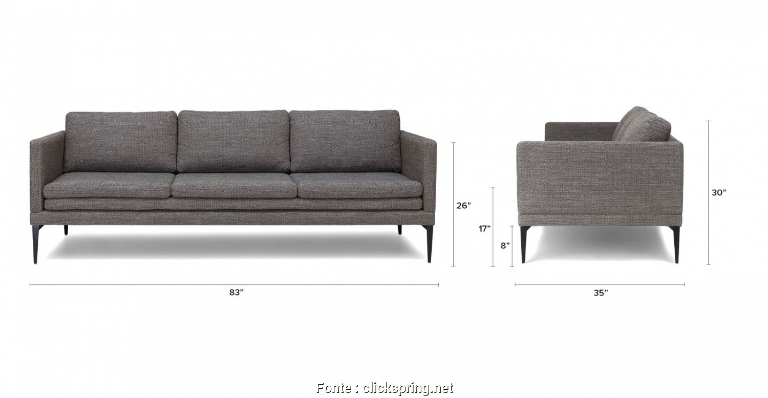 Bettsofa Ikea Beddinge Ikea Lycksele Bettsessel Anleitung
