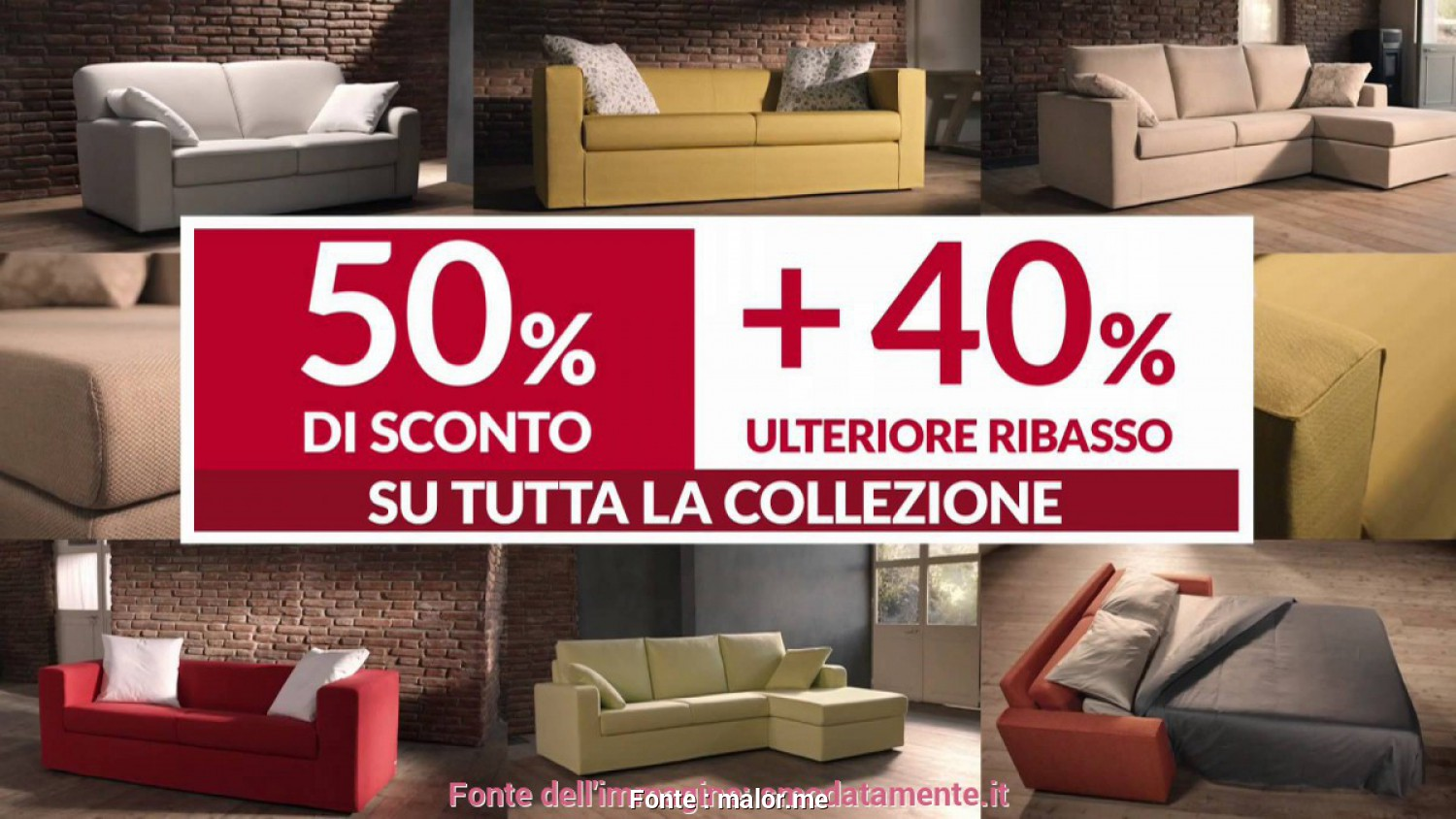Divani Poltrone Sofa Offerta Bello 6 Poltrone E Sofa Offerte 2019 Keever For Congress