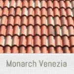 Marley Monarch Designer Range Venezia