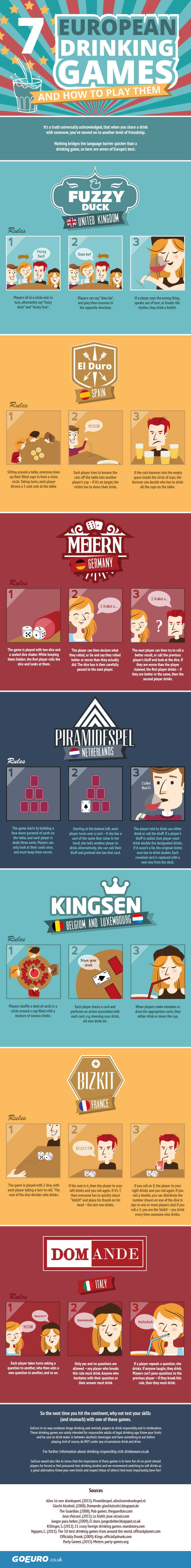 7-European-drinking-games-and-how-to-do-them-V3