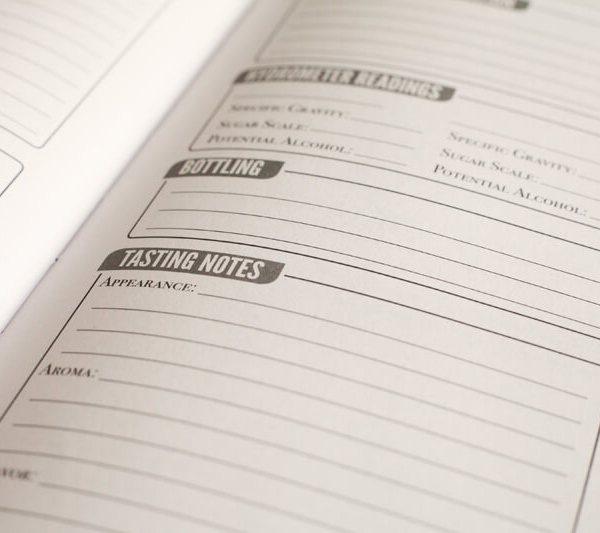 wine-journal_layout2