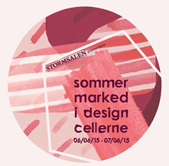 sommer marked i design cellerne1