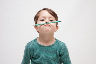 「男の子は後半に伸びる」はウソか本当か。塾講師が考える「後半に強い子」はこんな子。