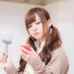 格安SIMで運用可能 SIMフリー Nexus6Pがネットで販売中