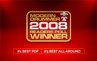 MD2008ReadersPollWin-widget