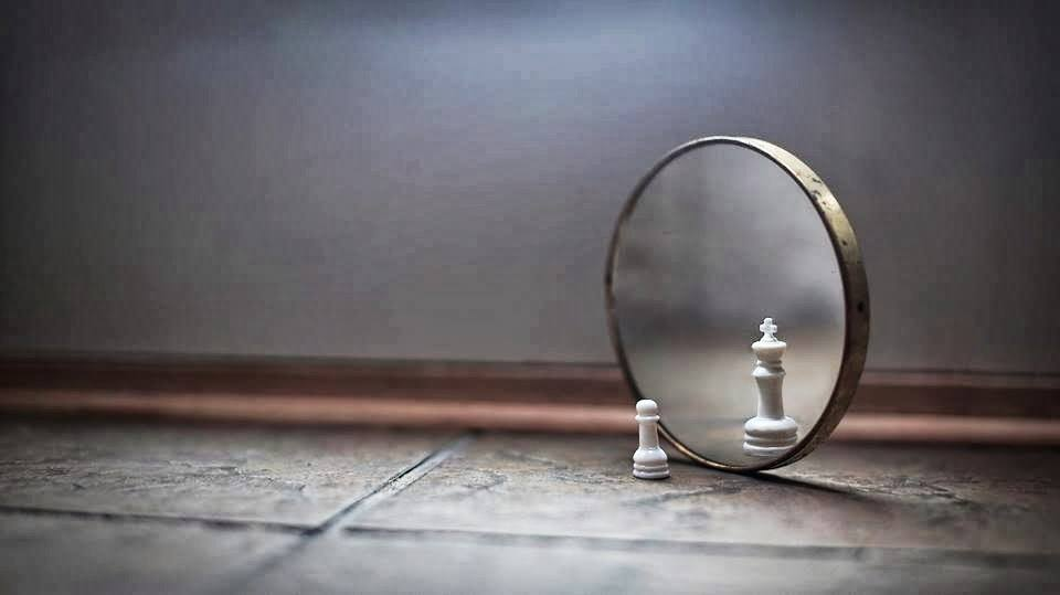Planning for a Great New Year? Start with Self-Reflection Before Setting Goals