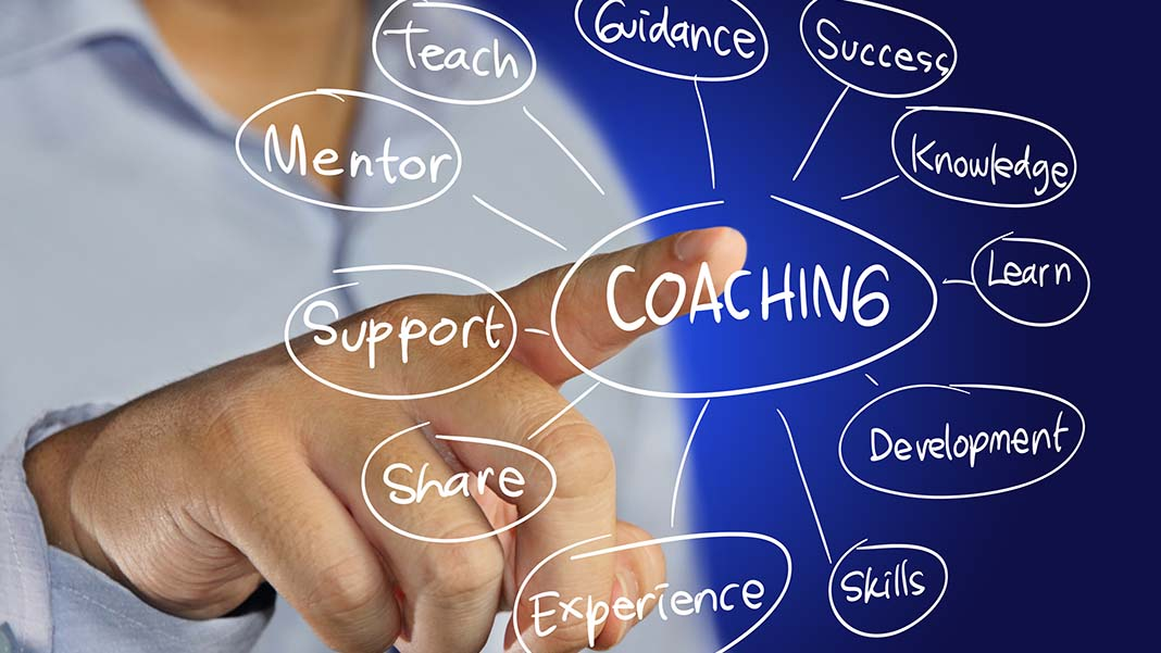 7 Questions to Assess Your Coaching Skills and Impact – Part One