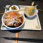 名古屋南区!中国厨房 YUAN美味かった!
