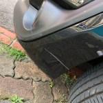 車の凹みが簡単に直る道具!