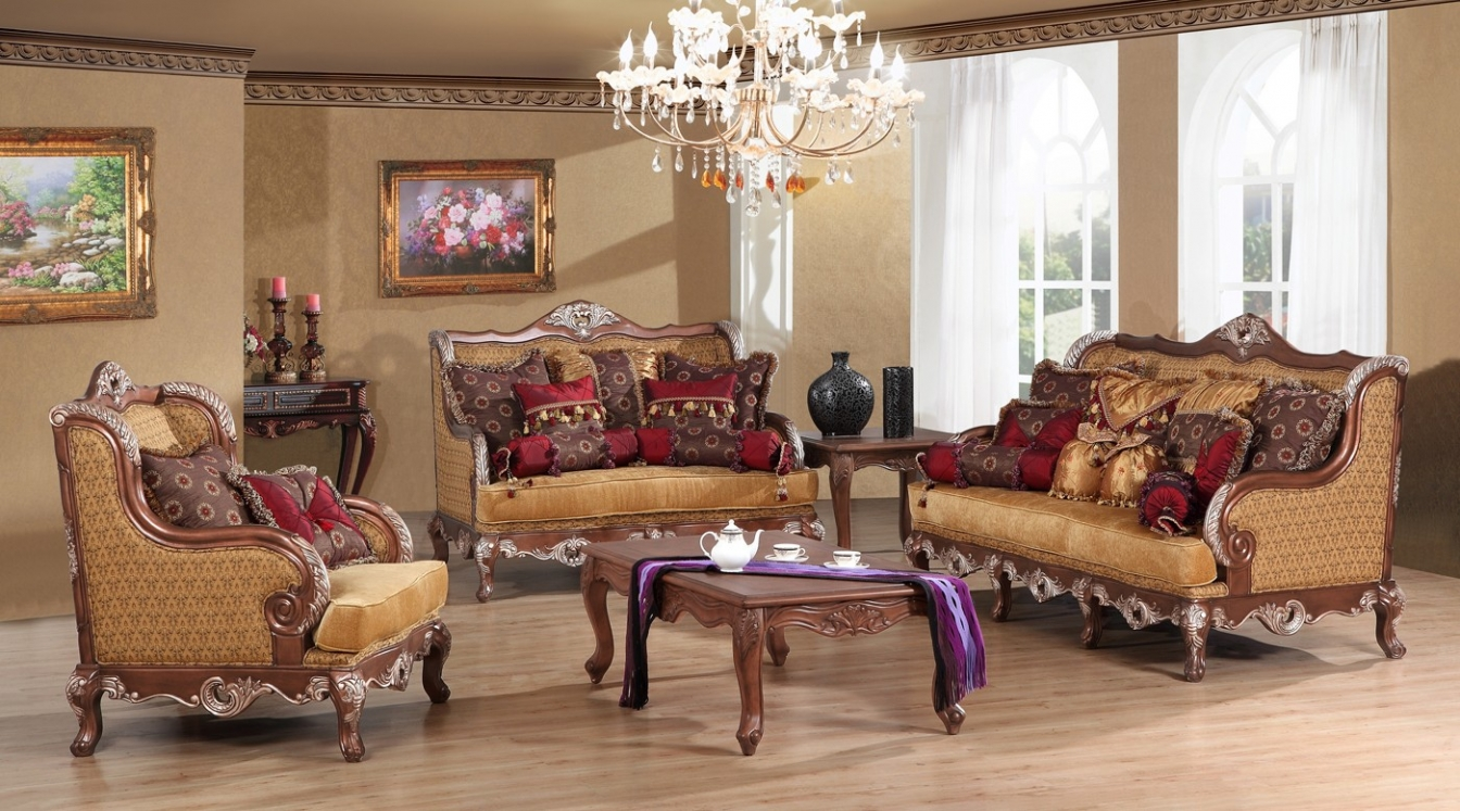 Living Room Furniture Indian Style indian traditional living room furniture