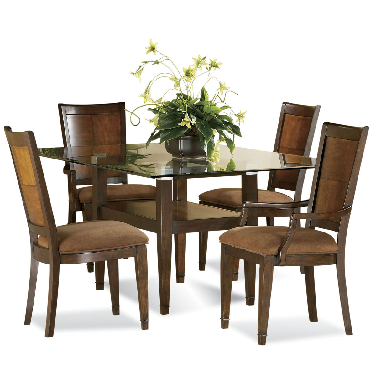 Dining Tables Keko Furniture