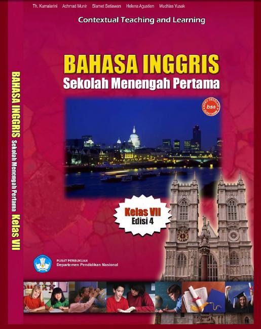 Download Ptk Bahasa Indonesia Smp Kelas 8 Download Mudah Rpp Dan Silabus Smp Kelas Vii Info Ptk Kelas Bahasa Inggris Gratis Download Buku Bse Smp Kelas 7