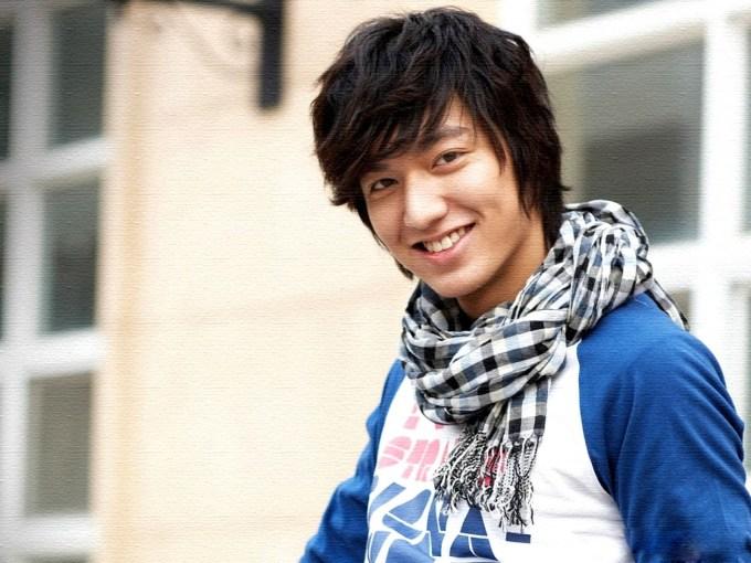 Lee-Min-Ho-Smile-HD