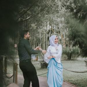 Tradisi Ramadan Kelas Cinta