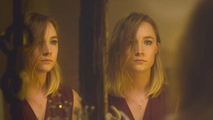 hozier-releases-anti-domestic-violence-video-starring-saoirse-ronan-1455475191.png